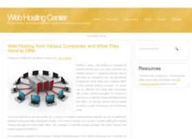 free-web-site-content.com
