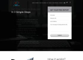 free-website-check.com