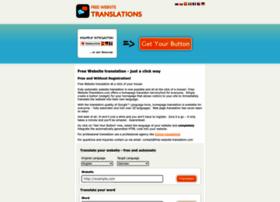 free-website-translation.com