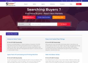 free-websites.infobanc.com