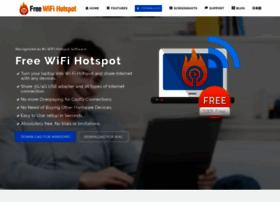 free-wifi-hotspot.com