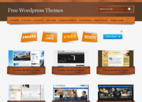 free-wordpress-theme.org