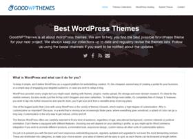 Free-wordpress-themes.com