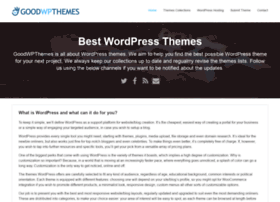 free-wordpress-themes.com