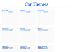 free-wp-themes.com