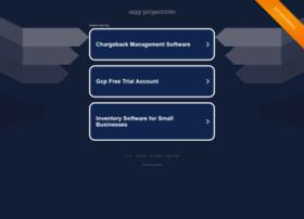 free.aqq-project.info