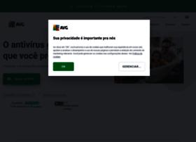 free.avgbrasil.com.br