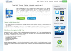 free.bkfrepairtool.net