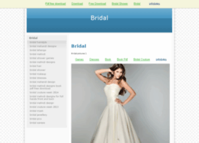 free.bridal-shower-themes.com