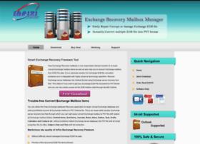 free.exchangerecoverymailbox.com