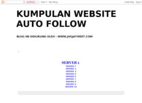 free.jogjatweet.com