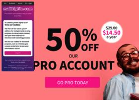 free.mailbigfile.com
