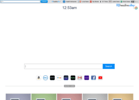free.mynewsguide.com