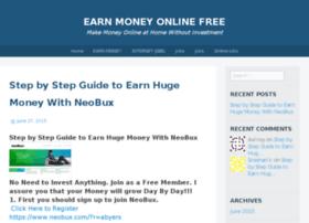 free.onlineemoney.com