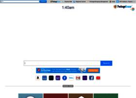 free.packagetracer.com