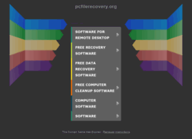 free.pcfilerecovery.org