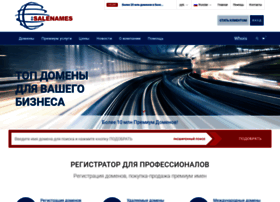 free.site-stroi.ru