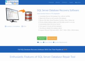 free.sqlserverdatabaserecovery.org