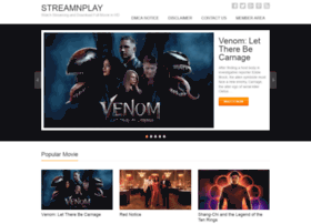free.streamnplay.com