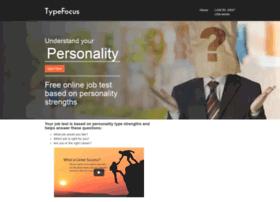 free.typefocus.com