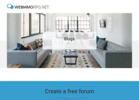 free.webmmorpg.net