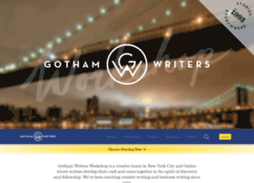free.writingclasses.com