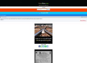 free2maza.com