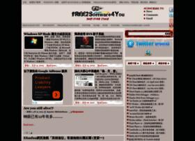 free2sw4u.blogspot.com