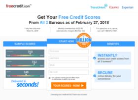 free3creditscores.com