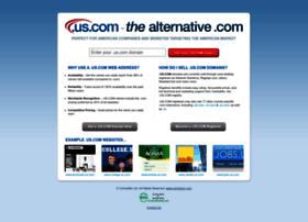 free6.us.com
