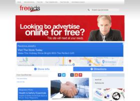 freeads.com