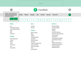 freeadsus.com