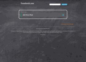 freeadswala.com