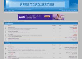 freeadvertise.proboards.com