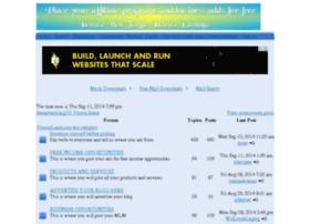 freeadvertising101.forumsland.com