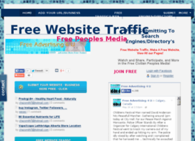 freeadvertising4ufree.webs.com