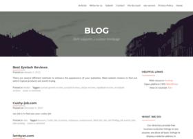 freeadvertisingdirectory.com