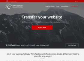 freeadvertisingprograms.web44.net
