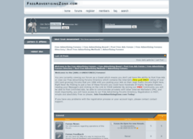 freeadvertisingzone.com