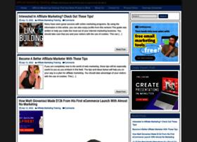 freeaffiliatepro.com