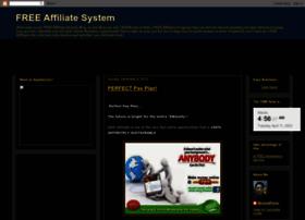 freeaffiliatesystem.blogspot.com