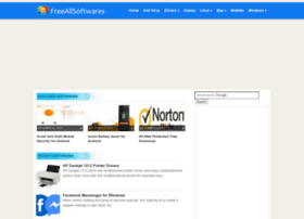 freeallsoftwares.com