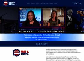 freeandequal.org