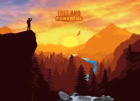 freeandpowerful.com