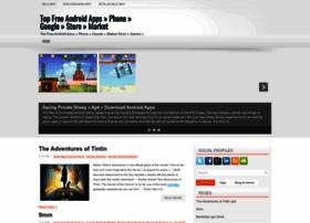 freeandroid-apps.blogspot.com