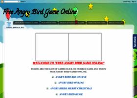 freeangrybirdgameonline.blogspot.com