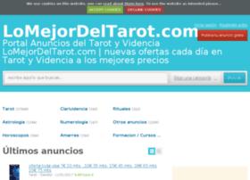 freeanuncios.com