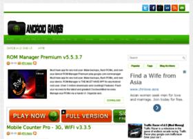 freeapkandroidgames.com