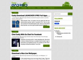 freeapkapps1.blogspot.com