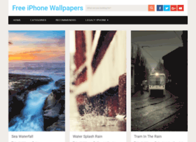 freeapplewallpapers.com